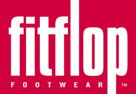 001 fitflop